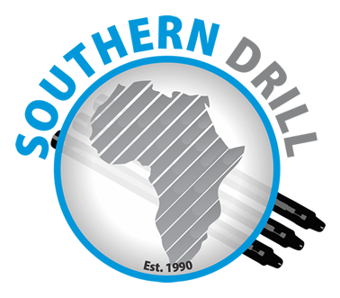 Southern Drill Logo